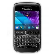 BlackBerry 9790 Bold