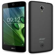 Acer Liquid Zest Z528