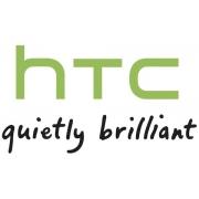 Кожени калъфи за HTC