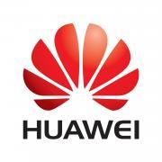Оригинални зарядни 12V за Huawei
