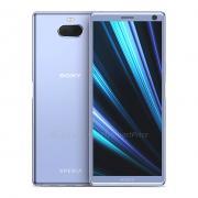 Sony Xperia 10 / XA3