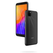Huawei Y5p 2020