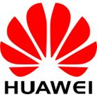 USB кабели Huawei